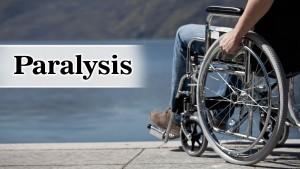 paralysis-main