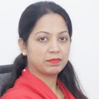 Rabia Pasha